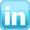 AlternetSystems @LinkedIn