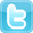 AlternetSystems @Twitter